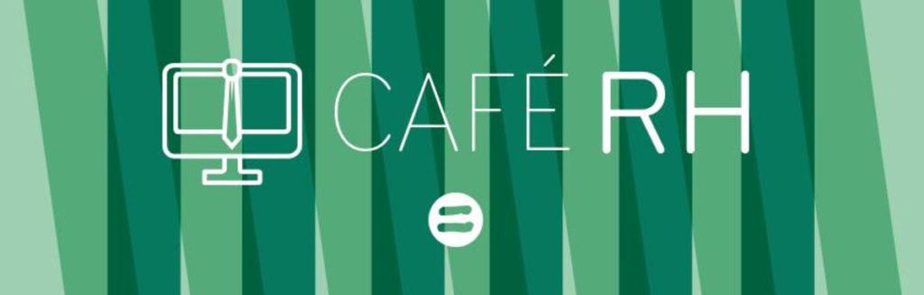 Café RH avec Mickaël Zhiti