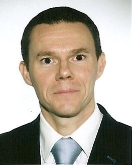 Pascal Boutet
