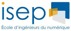 ISEP (Institut Supérieur d'Electronique de Paris)