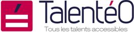 Talentéo