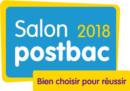 Salon POST-BAC -
