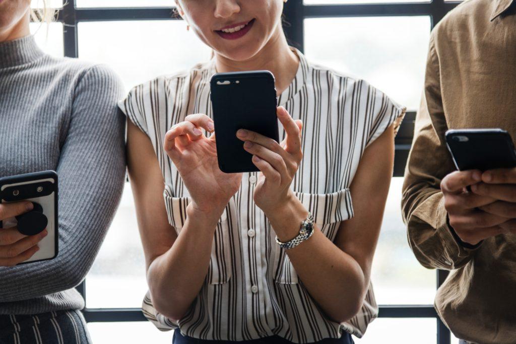 6 conseils pour vous démarquer sur les réseaux sociaux !