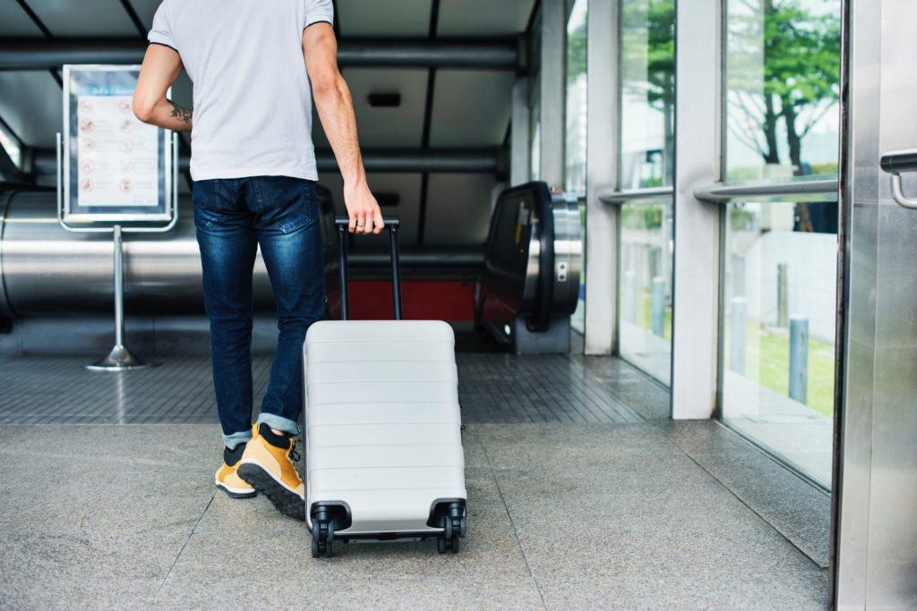 Travailler à l'étranger: 5 destinations prometteuses!