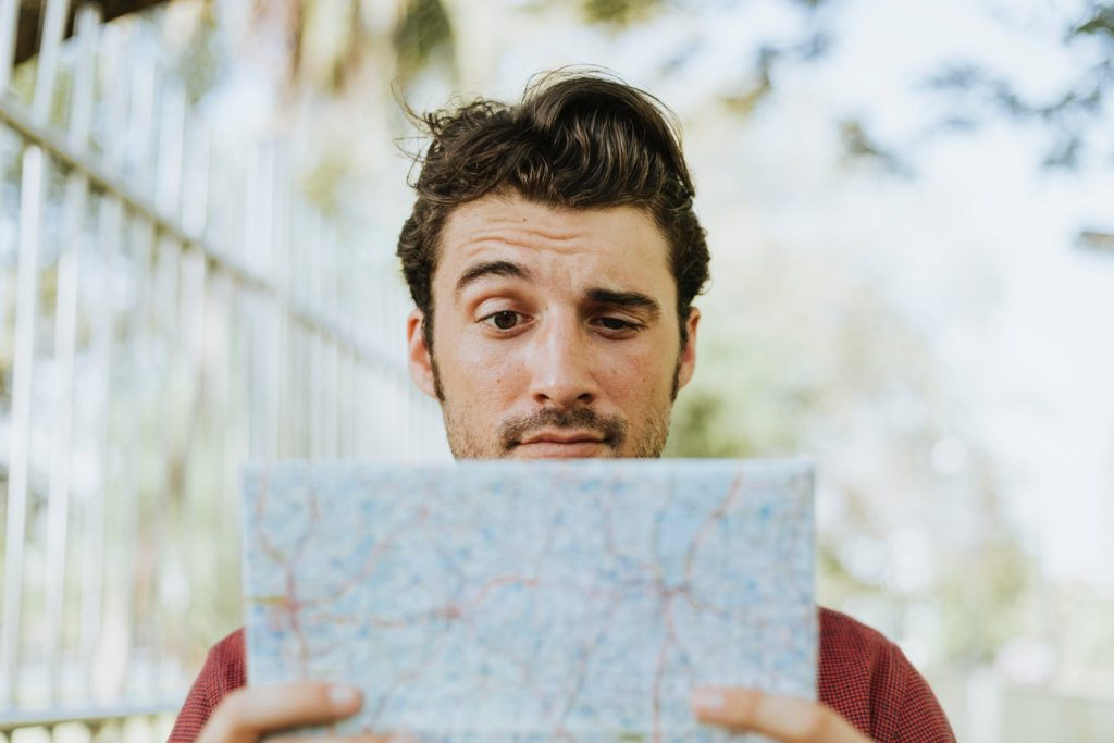 Partir travailler à l'étranger : un eldorado d'opportunités